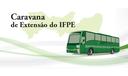 banner site caravana-01.png