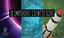 banner site olimpiadas.png