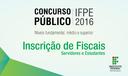 Banner Fiscais Concurso.png