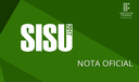 nota oficial_SITE 1.png