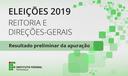 banner site eleições 2019_resultado preliminar (1).png