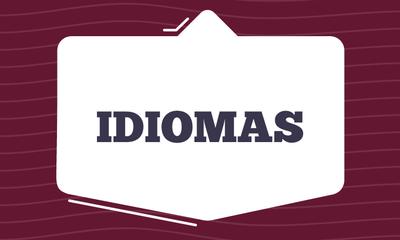 Idiomas.png