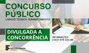 concurso publico - divulgada a concorrência_banner noticia site.png