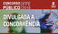SITE CONCORRENCIA-01.png