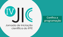 jic banner site-01.png