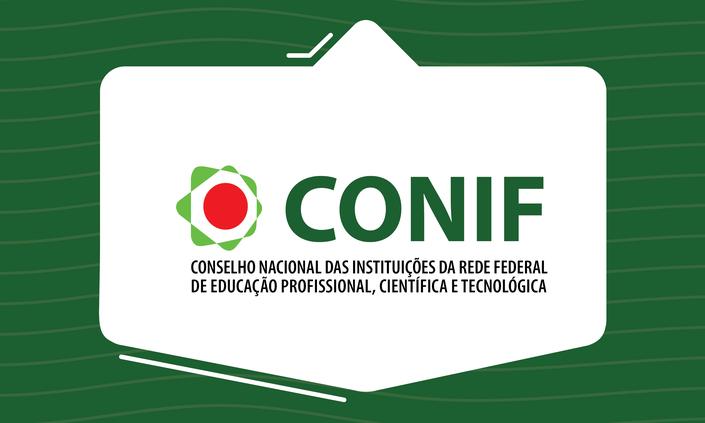 CONIF divulga nota oficial sobre o bloqueio do orçamento