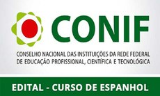 2-4-2020-Edital-Espanha.jpg