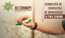 minicursos_banner site ultima semana.png