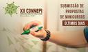 minicursos_banner site ultimos dias.png