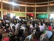 Seminário_educação_campo (8).jpg