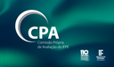 banner site cpa-01.png