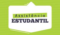Moradia Estudantil 2019.1