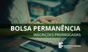 Bolsa Permanência inscrições prorrogadas _banner site.png