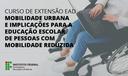 Site Curso de Extensão EaD Mobilidade Urbana_Site.png