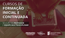 Cursos FIC Banner site_Professor e Equipe Multidisciplinar.png