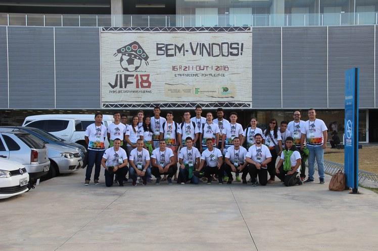 jifs2.JPG