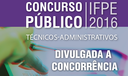 banner site concorrencia divulgada-04.png