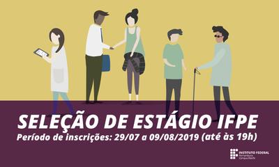 SELEÇÃO DE ESTÁGIO_CAPA_PORTAL.png
