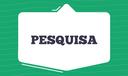 PESQUISA.png