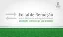 banner edital remoção.png