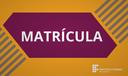 banner-matricula-vest-2019-2.png