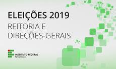 IFPE eleições 2019.png