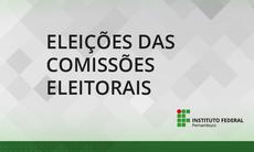 eleições comissoes.png