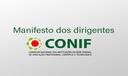 Manifesto Conif