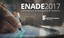 banners enade ifpe-01.png