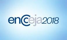 banner site encceja-01.jpg