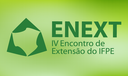 enext banner site-01.png