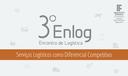 Enlog
