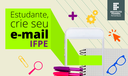 Meu-email-banner-site.png