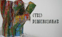 (TRI)Dimensionar