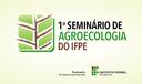 seminario de agroecologia.png