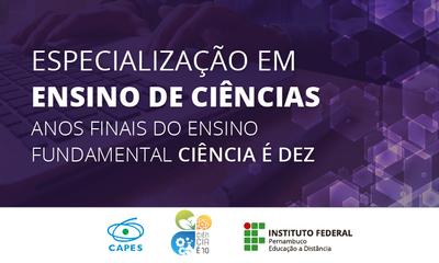 Especializações  EAD Ensino em Ciências_Site.png