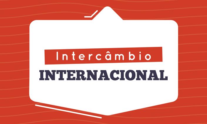 IFPE abre vagas para intercâmbio em Portugal