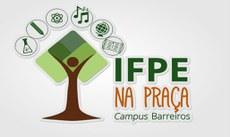 IFPE NA PRAÇA.jpg