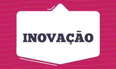 Inovação.png