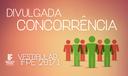divulgada concorrencia-01.png