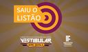 Vestibular