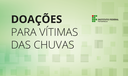 banner site doações vítimas chuvas-01.png