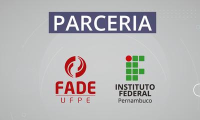 Parceria FADE _Site (1).png