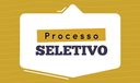 Processo Seletivo.png