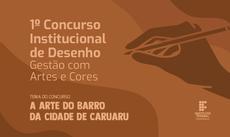 CONCURSO INSTITUCIONAL DE DESENHO (PRODIN)_Site.png