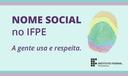 Nome Social_2021_Site.png