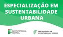 sustentabilidadeurbana_portal (2).png