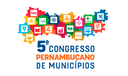 banner site congresso amupe.png