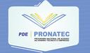 Pronatec_.png