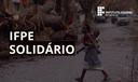 IFPE Solidário_Doações_Site cópia.png